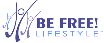 BeFree Lifestyle Center